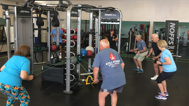 Portside Gym_Hero Banner_640x360_7.jpg